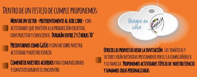 cumples-info