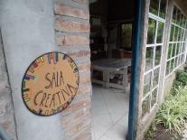 Sala Creativa
