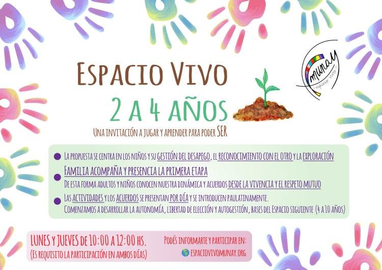 ESPACIO-VIVO-2a4-web