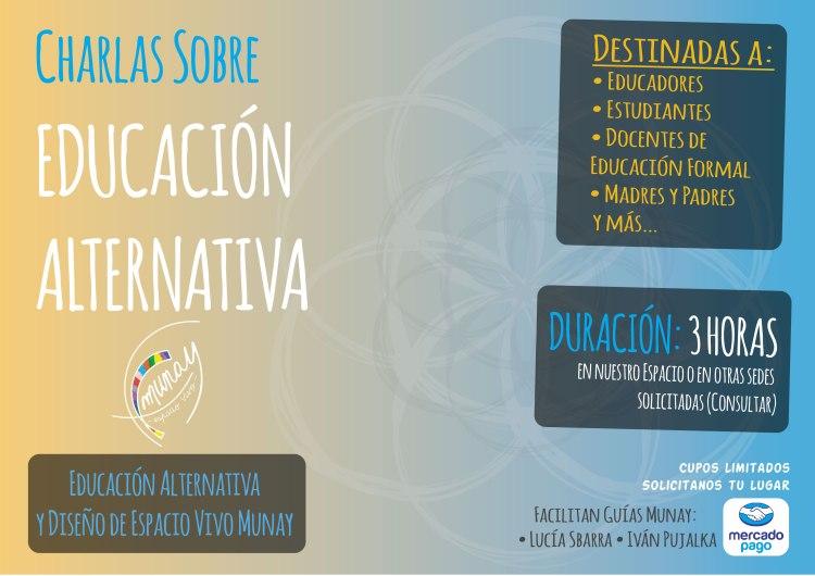 Curso-Educación-Alternativa-3hs