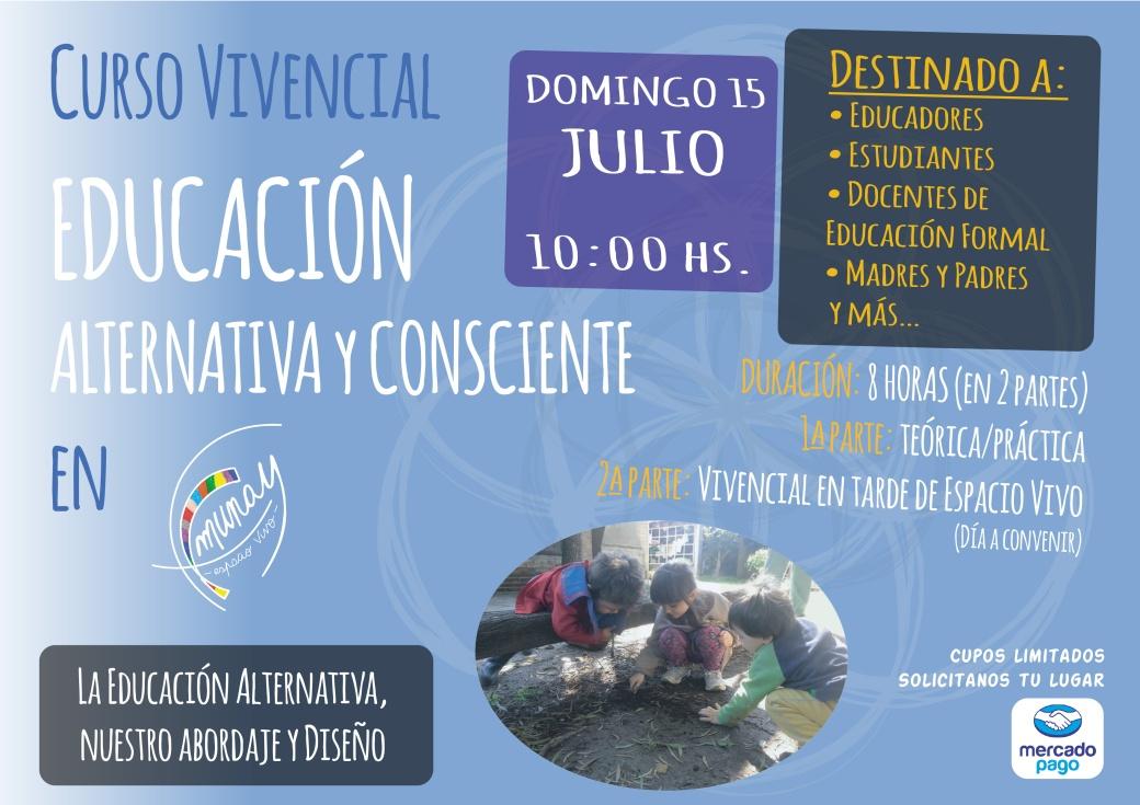 Curso-Vivencial--15-julio