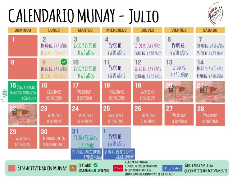 Actividades-7-JULIO